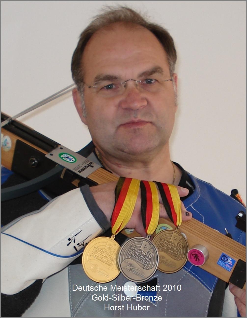 ZSG - Blickpunkt - Aktuell — ZSG Bavaria Unsernherrn