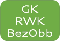 BEZOBB-RWK-GK