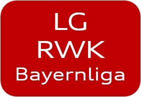 BSSB-RWK-LG-BAYL