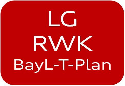 BSSB-RWK-LG-BAYL-T-PLAN