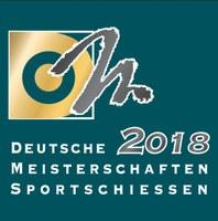 DM18-Logo