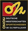 DM2020-Logo